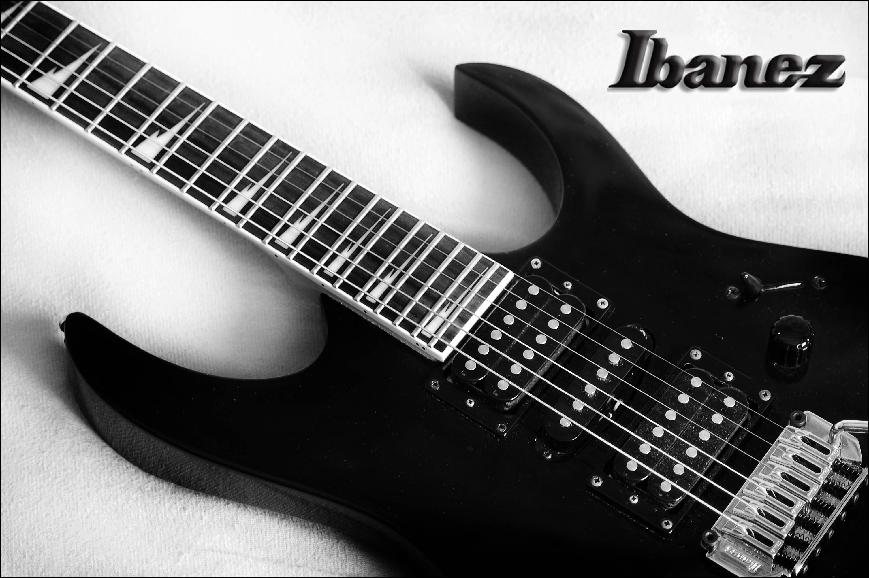 ibanez wallpapers wallpaper cave