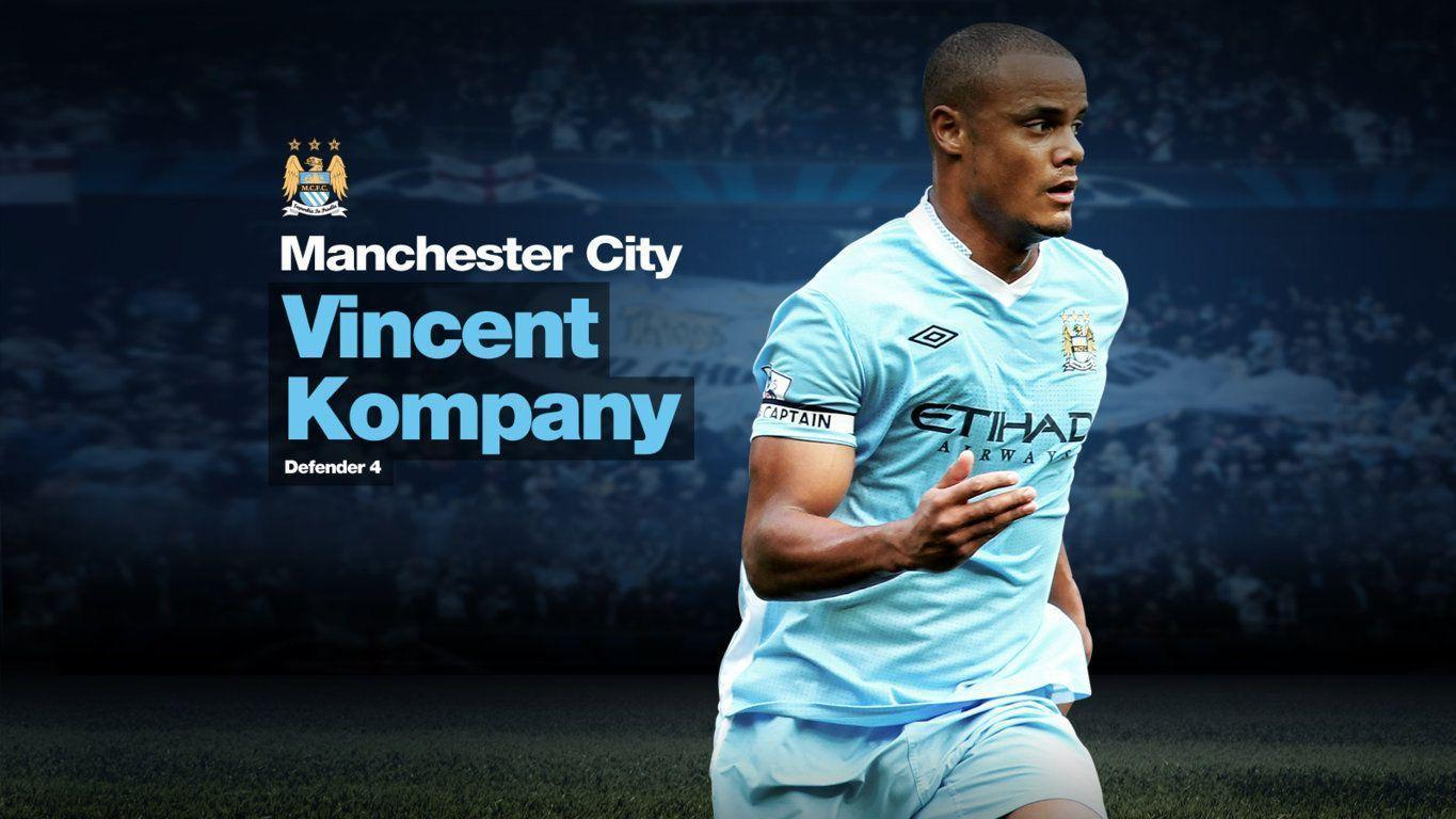 Man City Wallpapers 2015: Man City Wallpapers Terbaru 2015