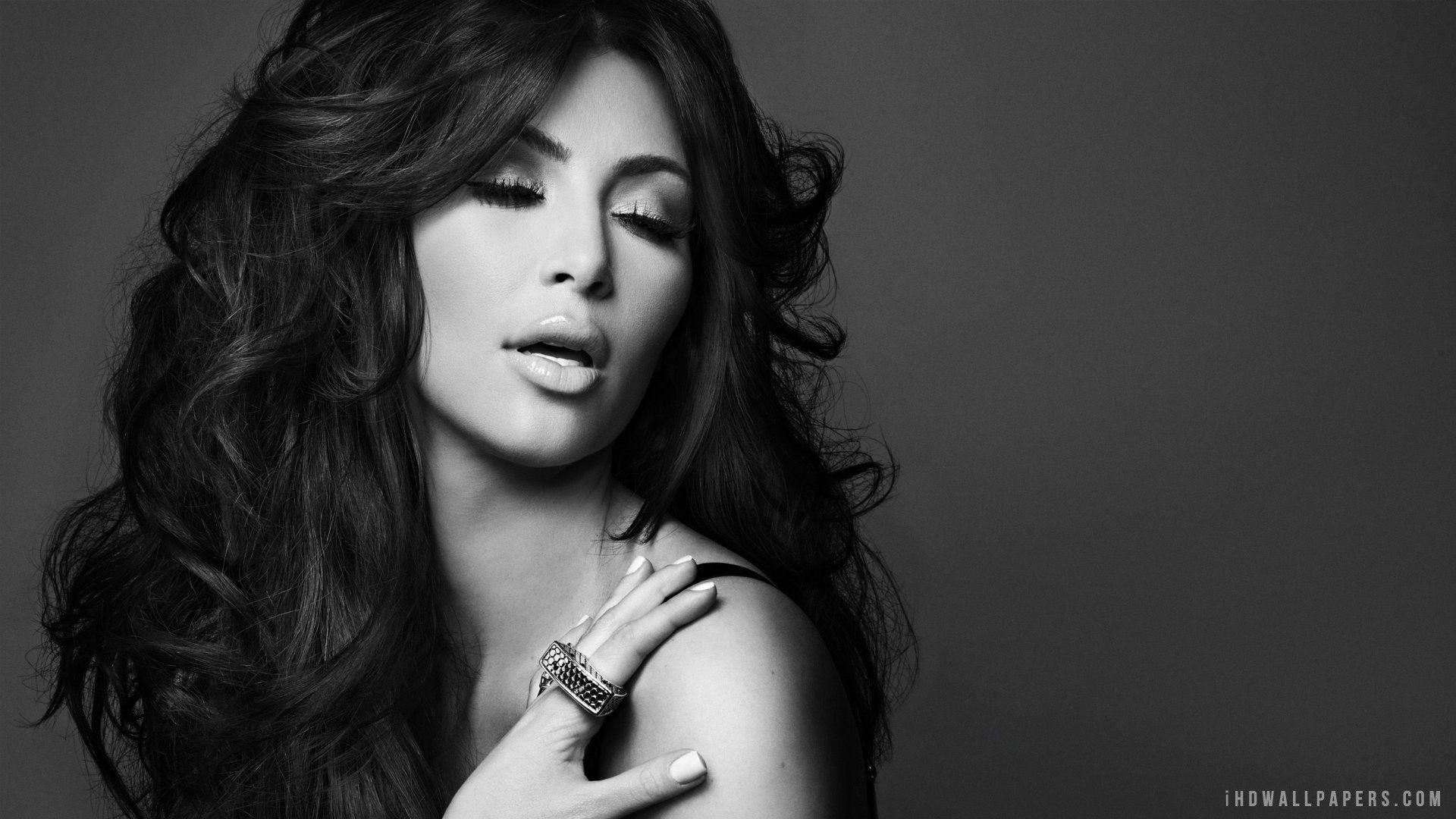 kim kardashian desktop wallpaper - photo #22
