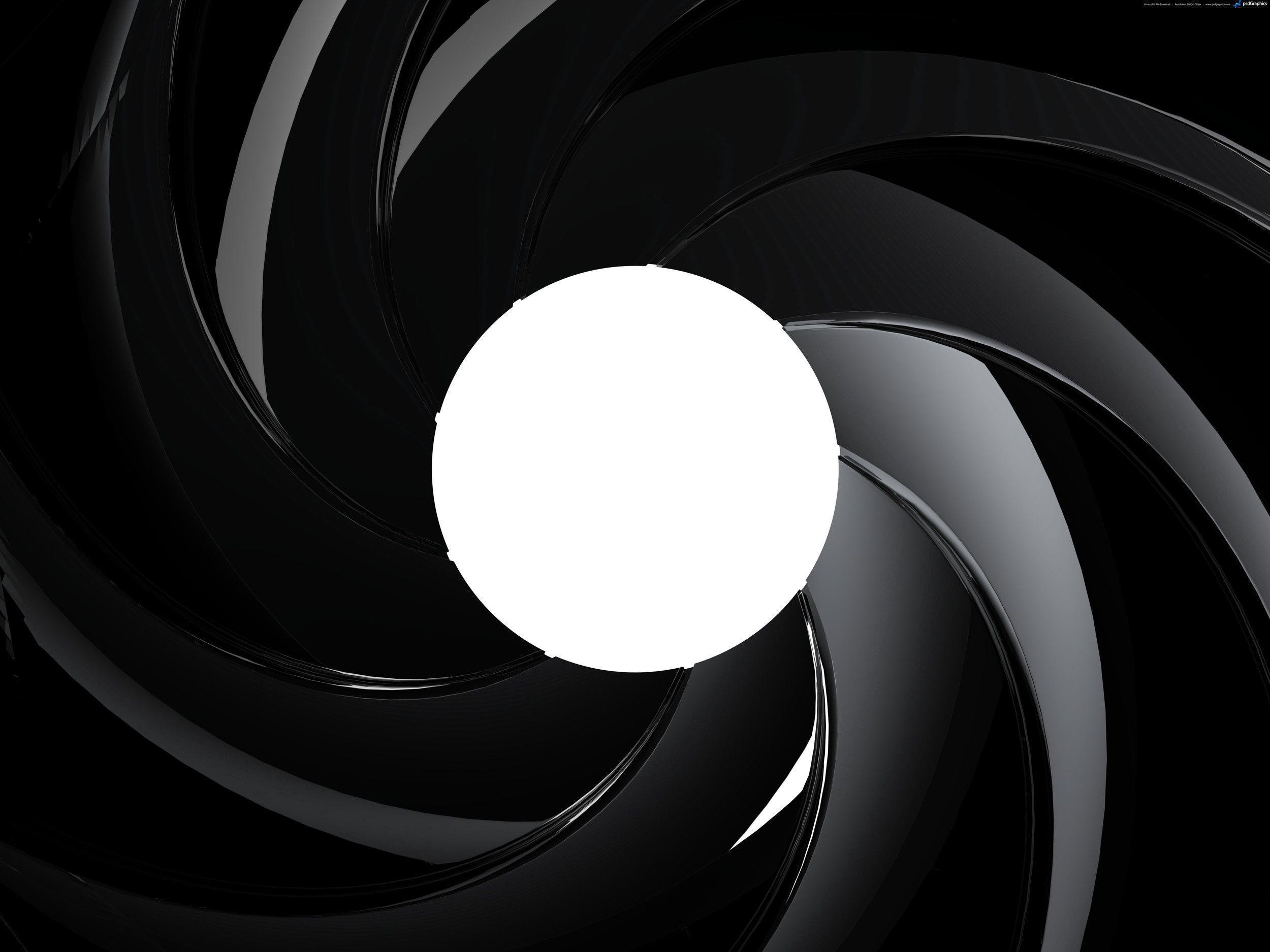 James Bond Wallpapers - Wallpaper Cave
