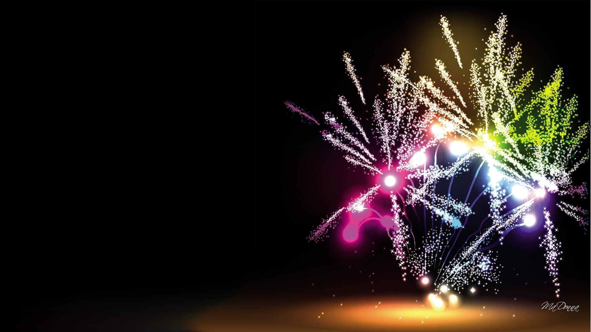 fireworks new year 39 s eve 2015 wallpaper 10599 wallpaper high