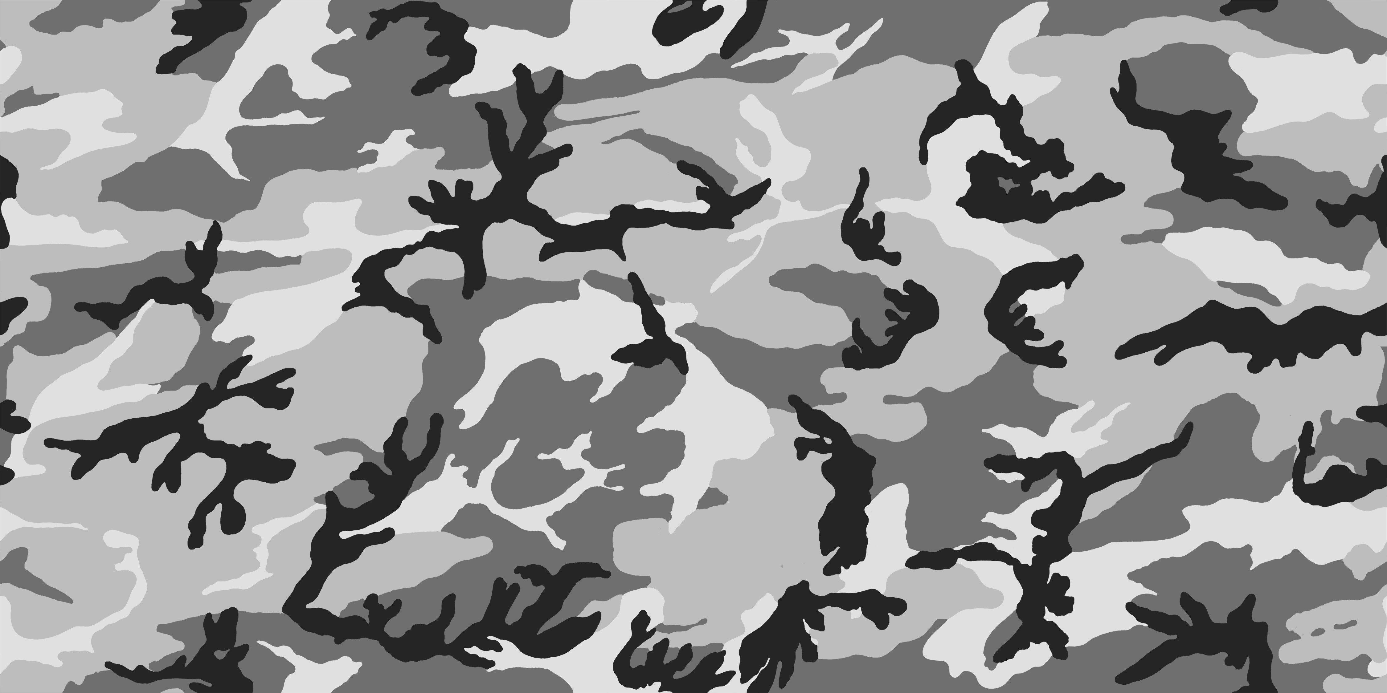 Urban camo wallpapers wallpaper cave for Print ecran