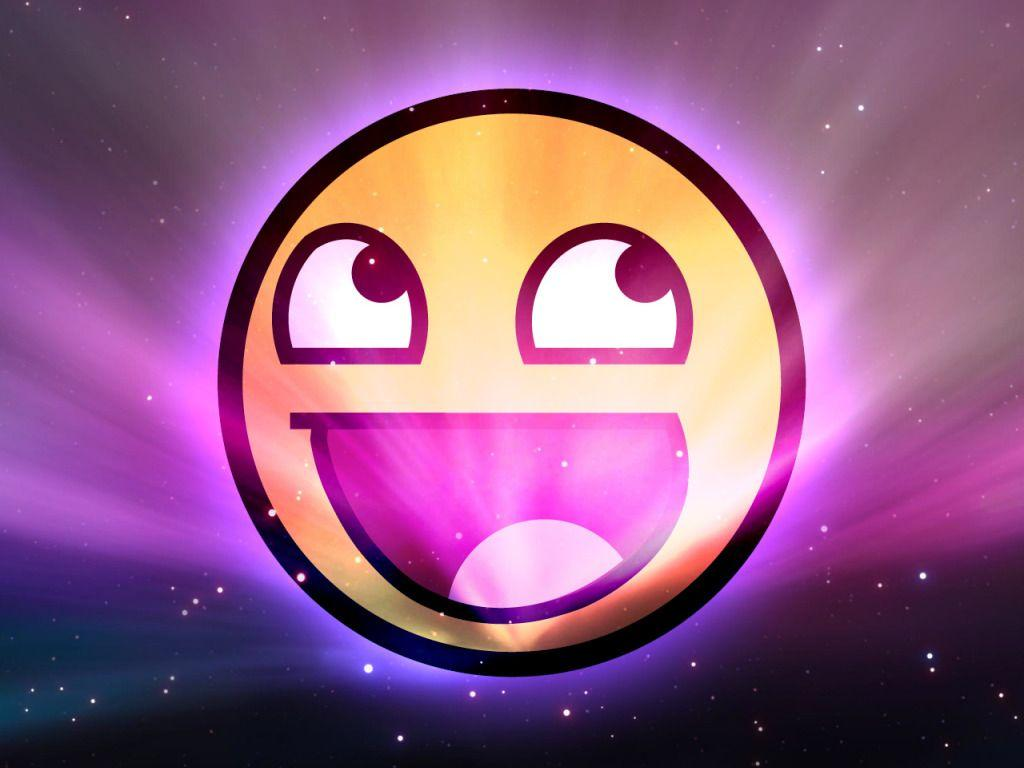 Awesome Face Backgrounds Wallpaper Cave