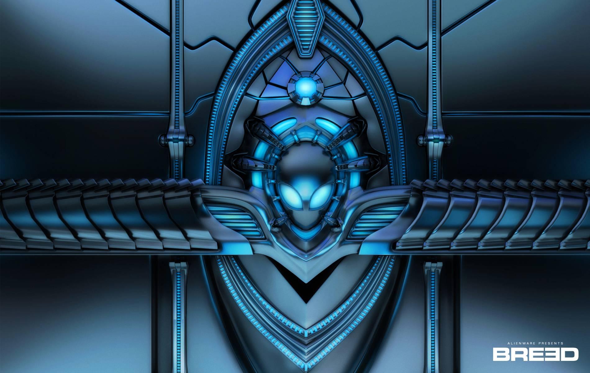 Atemberaubend Alienware Wallpapers HD - Wallpaper Cave &AB_52