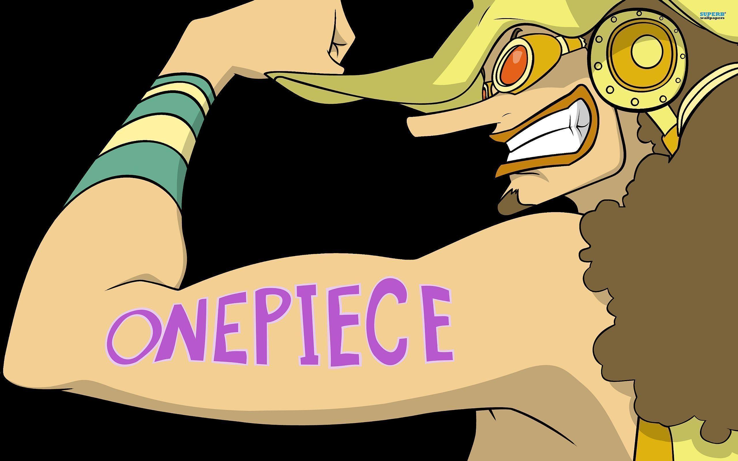 Wallpapers For Psvita Onepiece