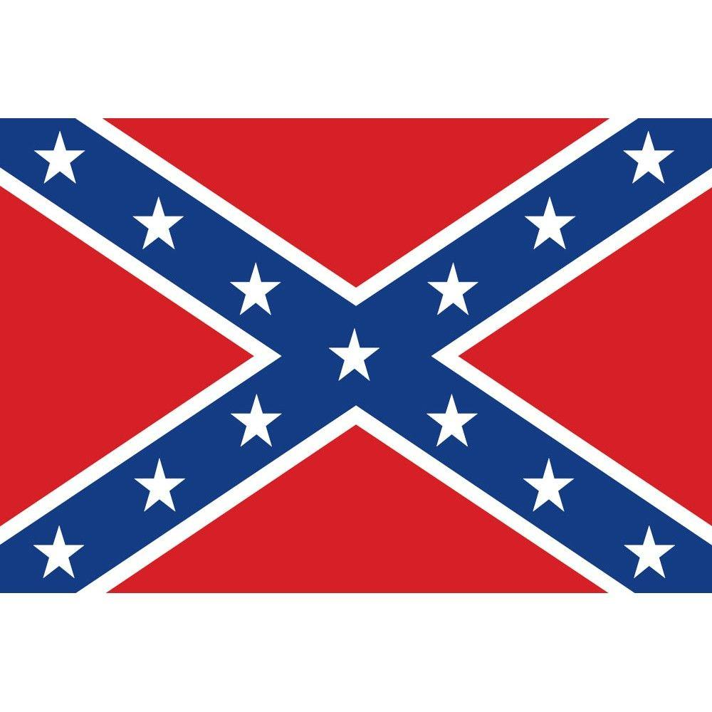 Wallpapers For > Browning Rebel Flag Wallpaper