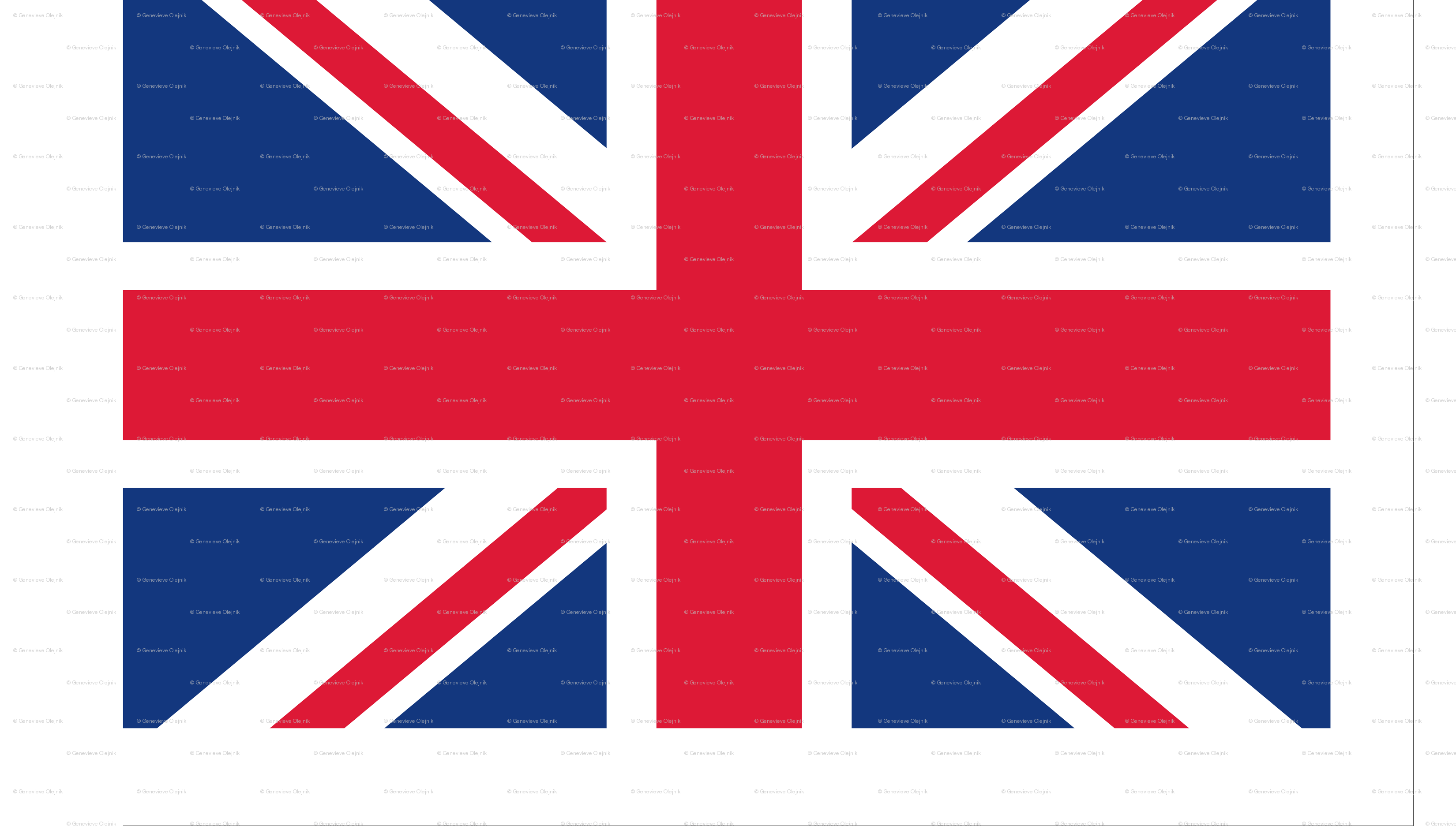 british flag wallpapers wallpaper cave