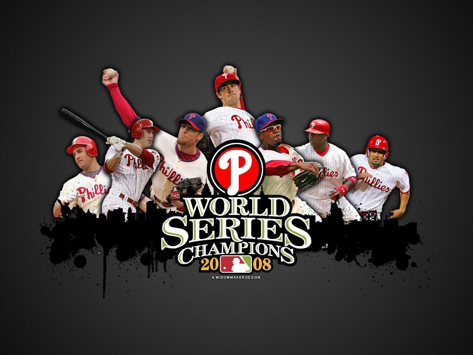 The best Philadelphia Phillies wallpaper ever?? | Philadelphia ...