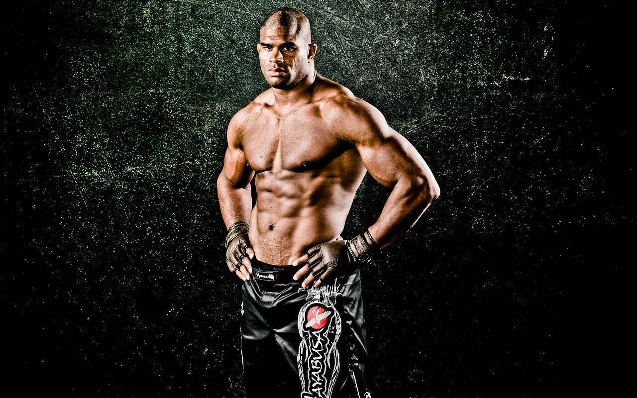Ufc fighters wallpapers wallpaper cave images for ufc fighters wallpapers voltagebd Image collections