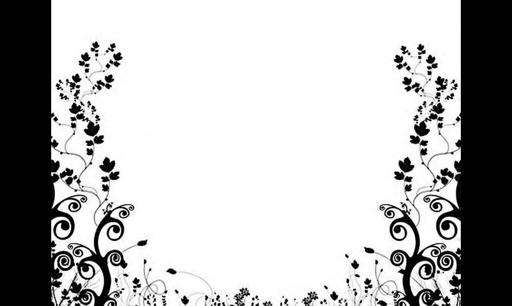 backgrounds black and white wallpaper cave