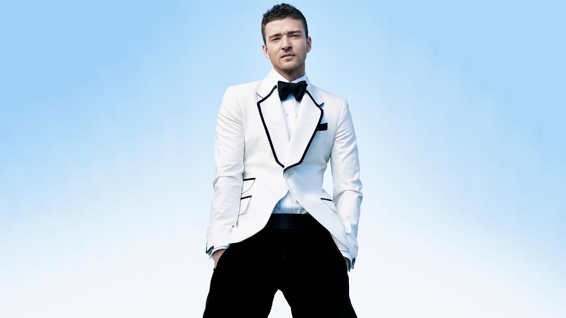 Justin Timberlake Wallpapers - Wallpaper Cave