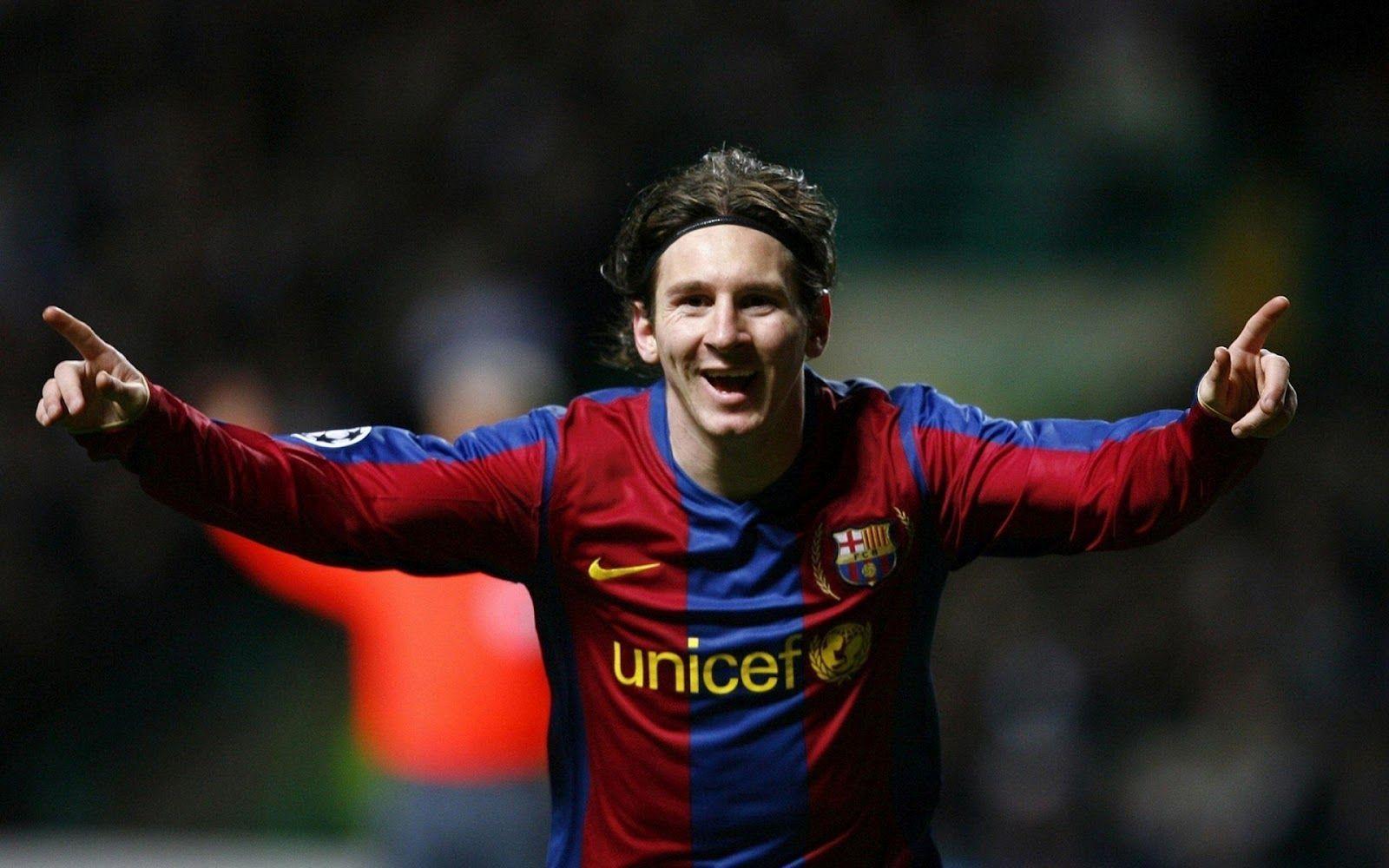 Messi hdwallpapers - Messi hd - Messi hd wallpapers lionel messi ...