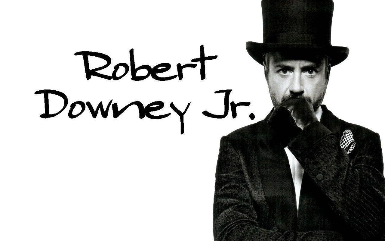 Robert Downey JR Wallpaper 68 55871 High Definition Wallpapers ...