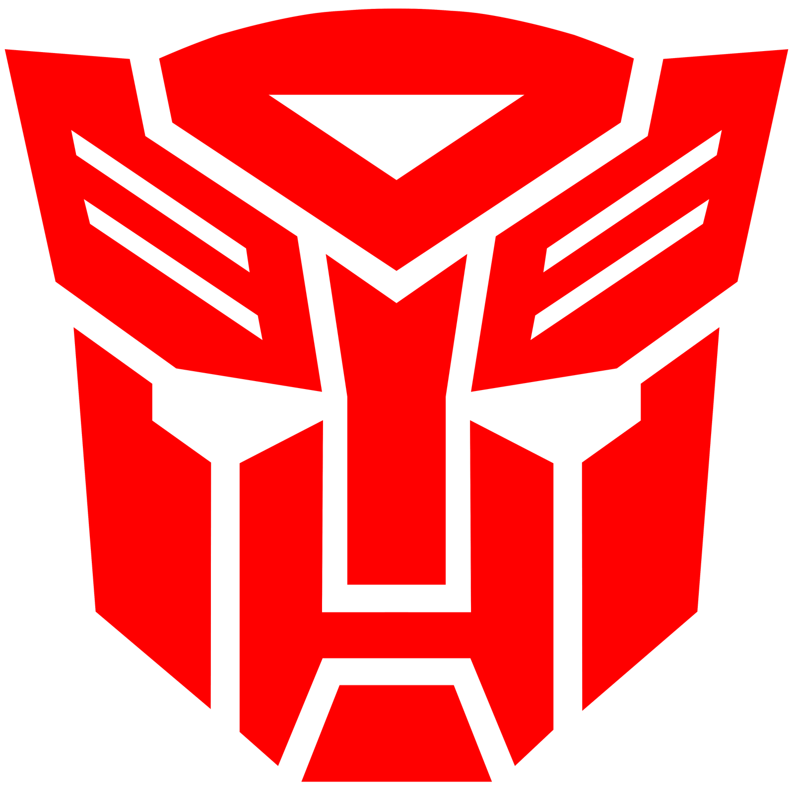Autobot Symbol Wallpapers - Wallpaper Cave