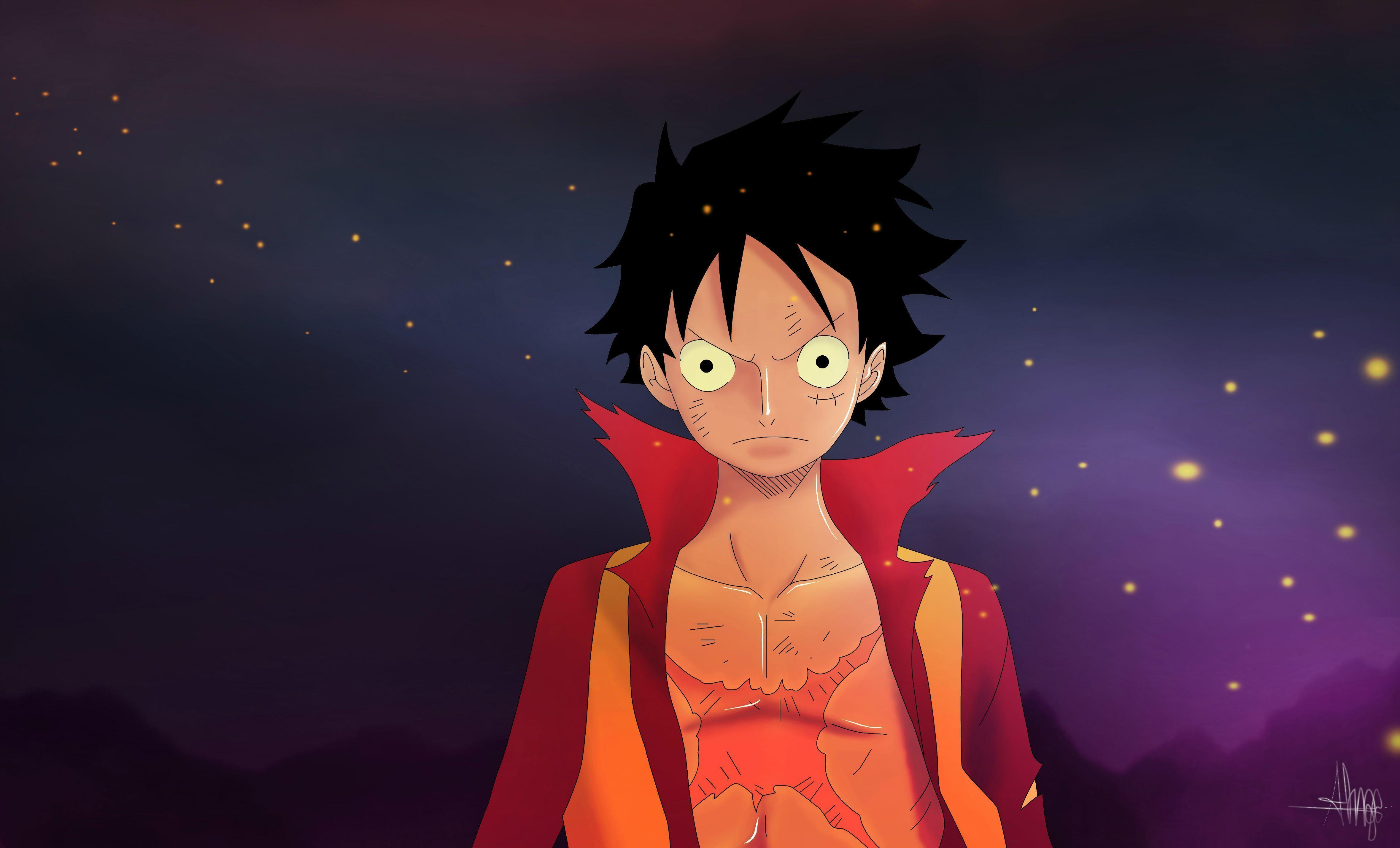 wallpapers one piece luffy wallpaper cave