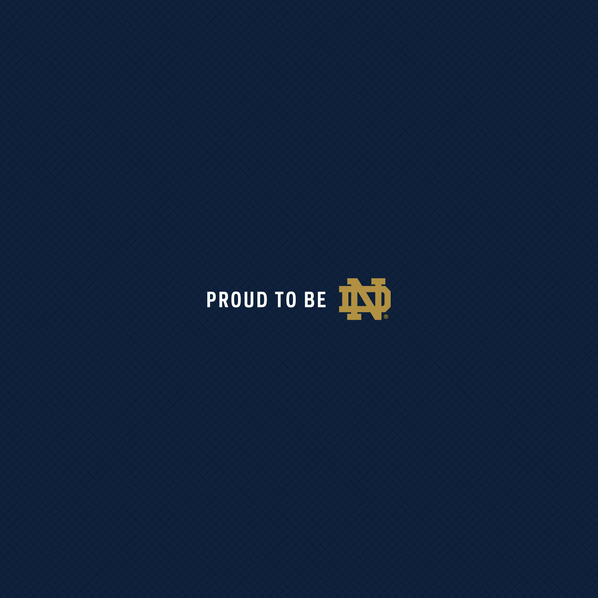 Notre Dame Wallpapers Wallpaper Cave