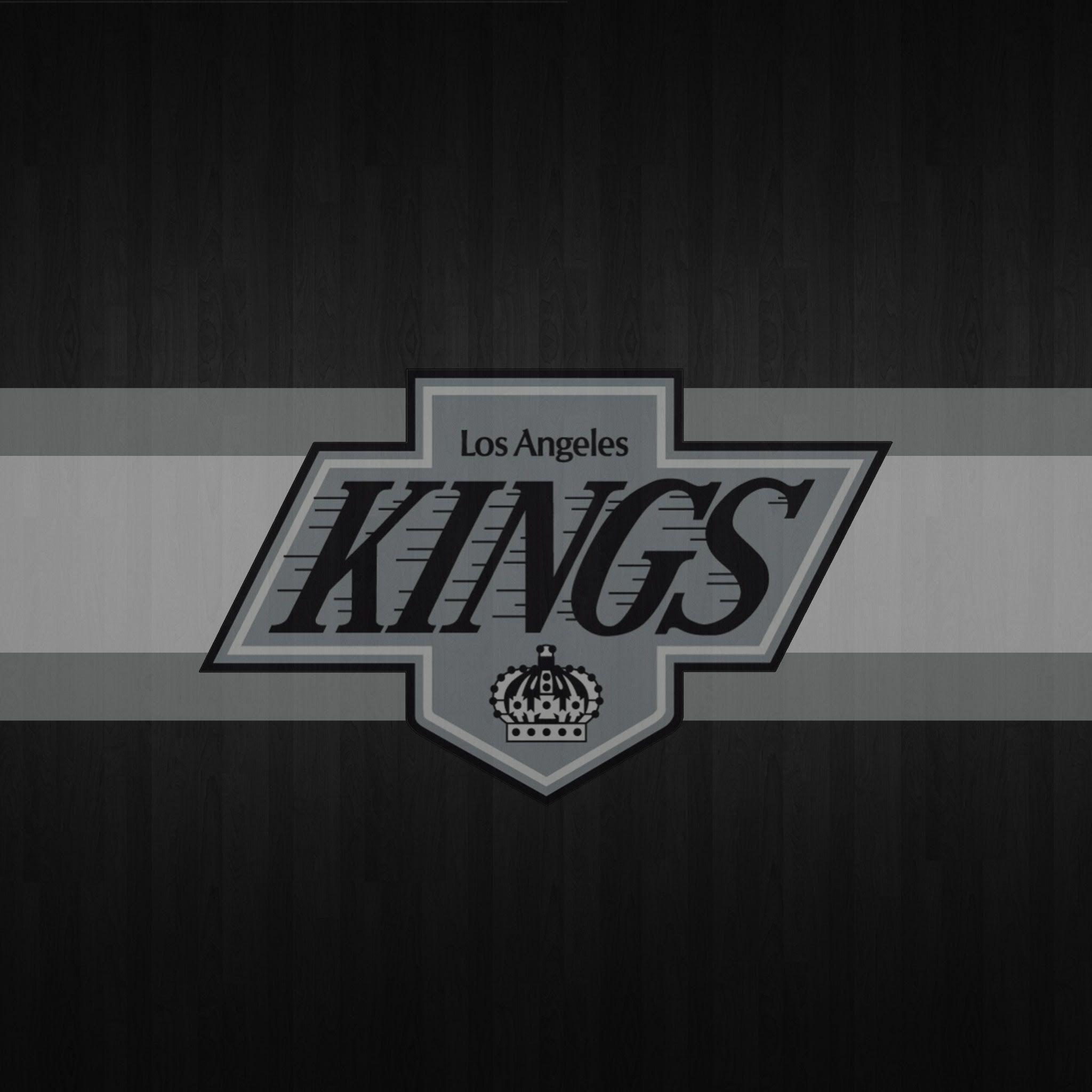 la kings wallpapers wallpaper cave