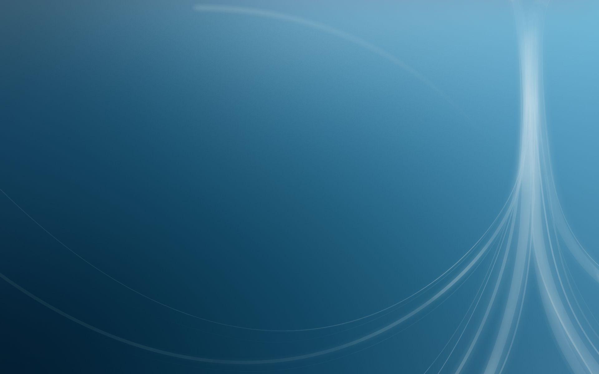 linux fedora wallpaper - photo #28
