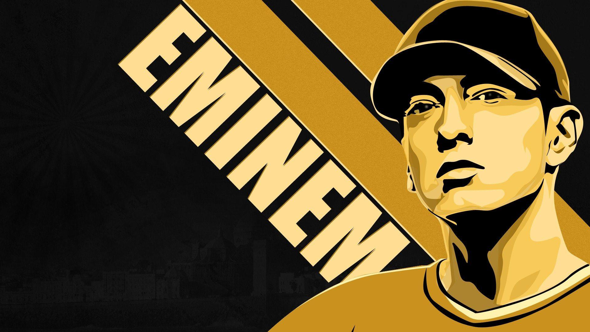 eminem wallpapers - photo #32