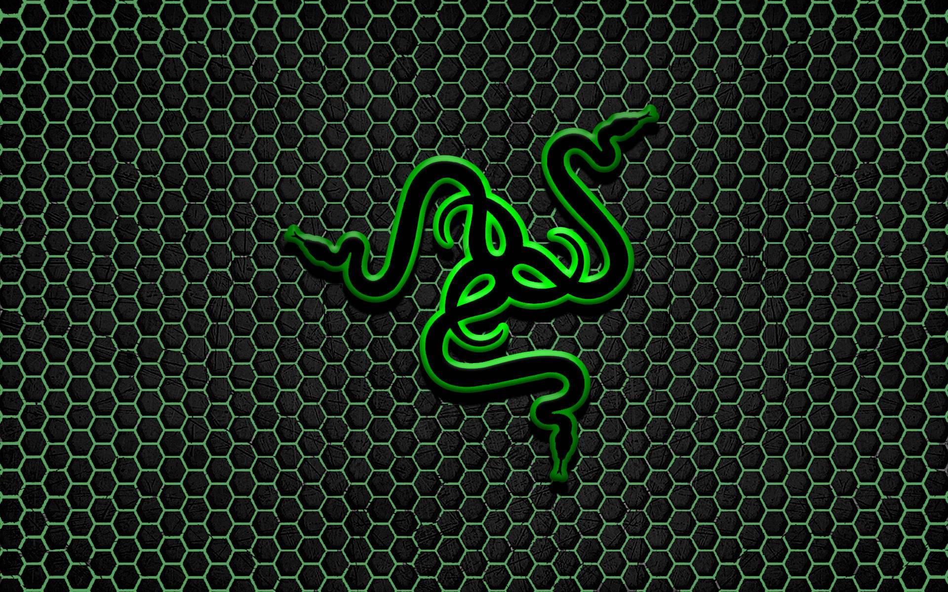 razer computer wallpapers desktop - photo #3