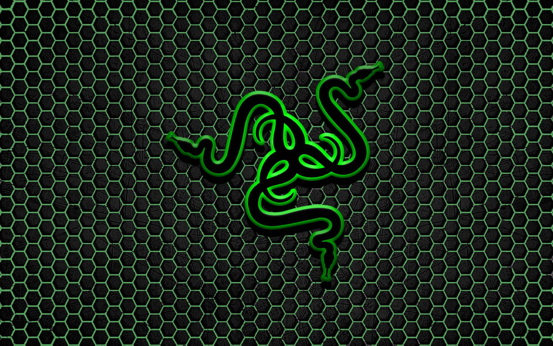 razor wallpaper computer - photo #4