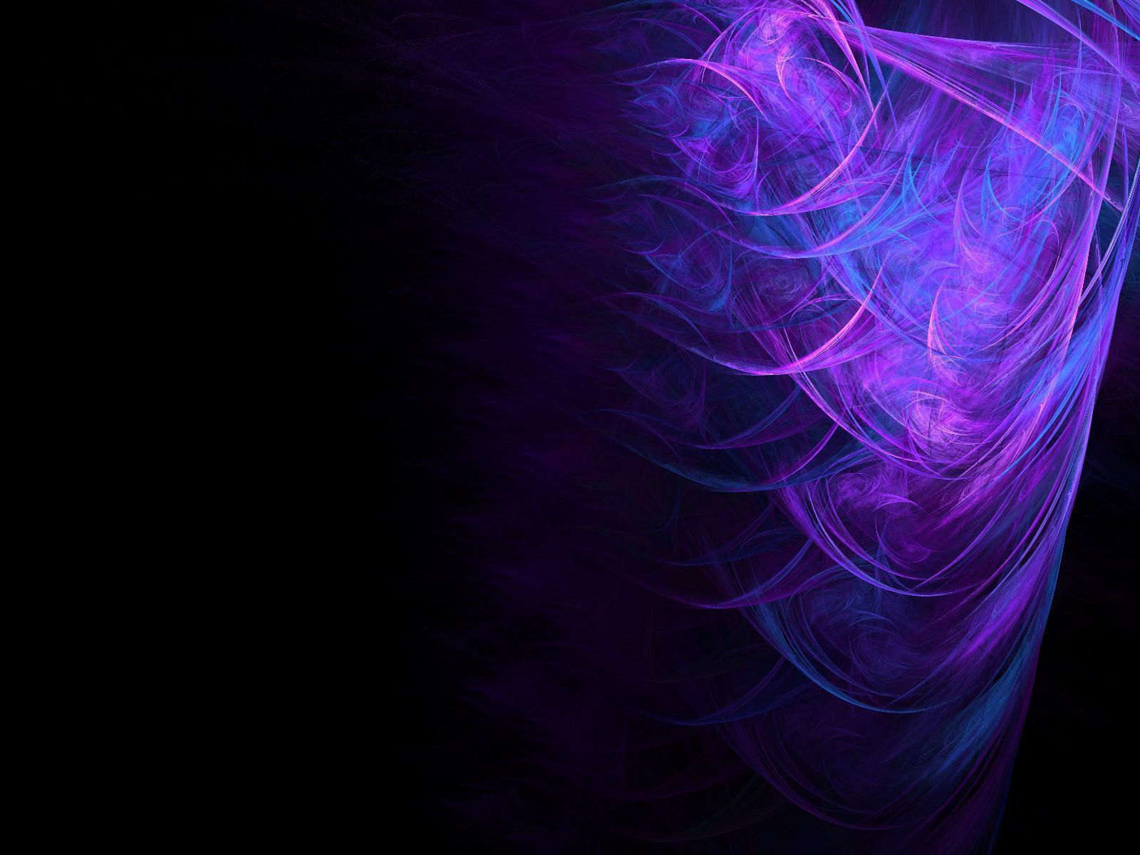 Black And Purple Backgrounds - Wallpaper Cave