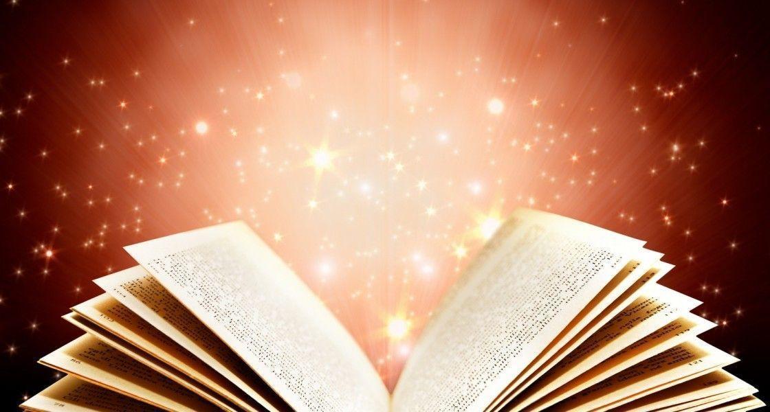 Bible Book Hd Wallpaper - Best Wallpapers for ...