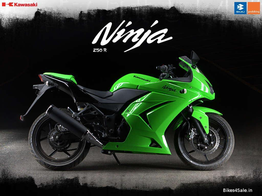 250r wallpapers ninja diwali - photo #6