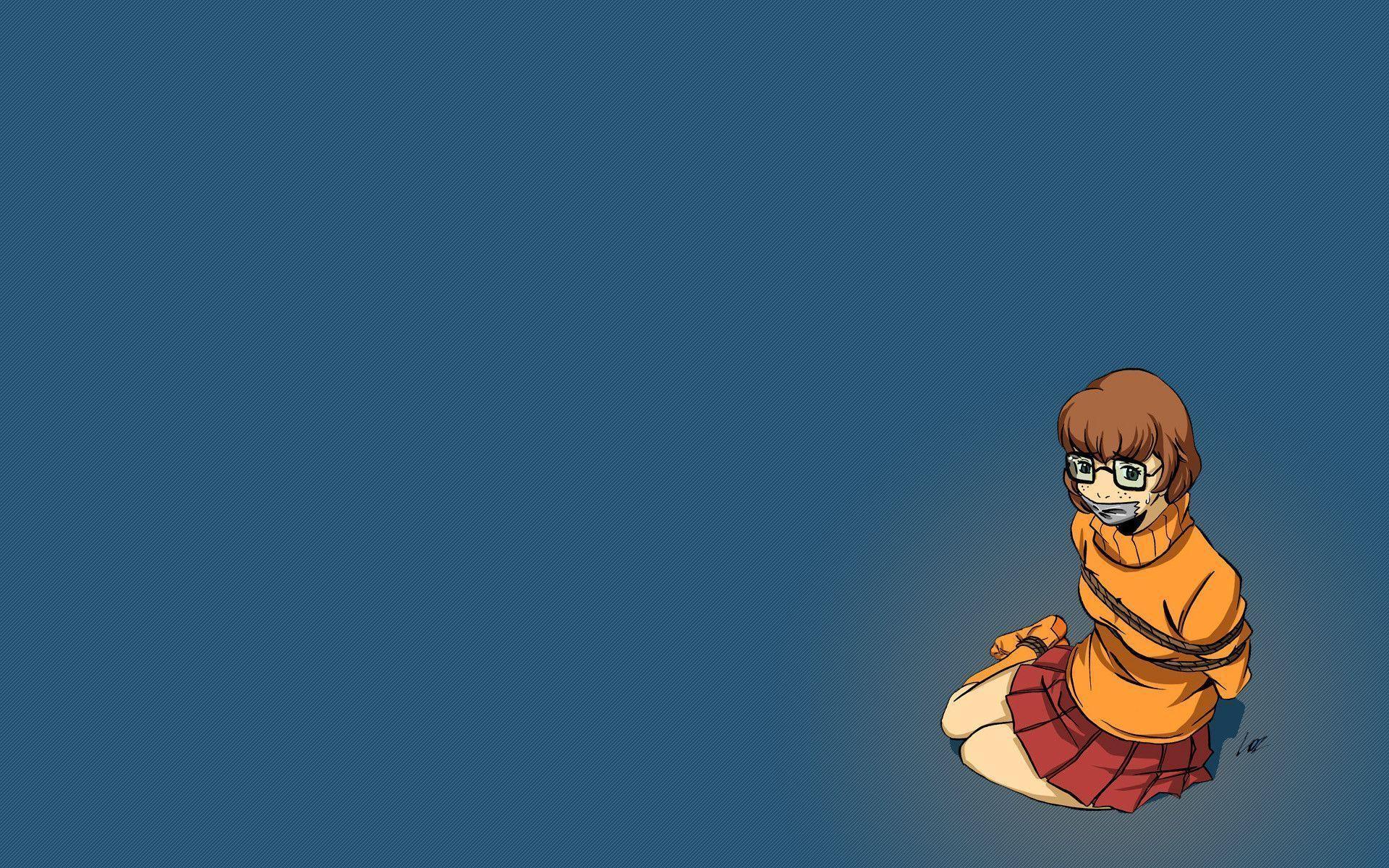 Scooby Doo Computer Wallpapers, Desktop Backgrounds 1920x1200 Id ..
