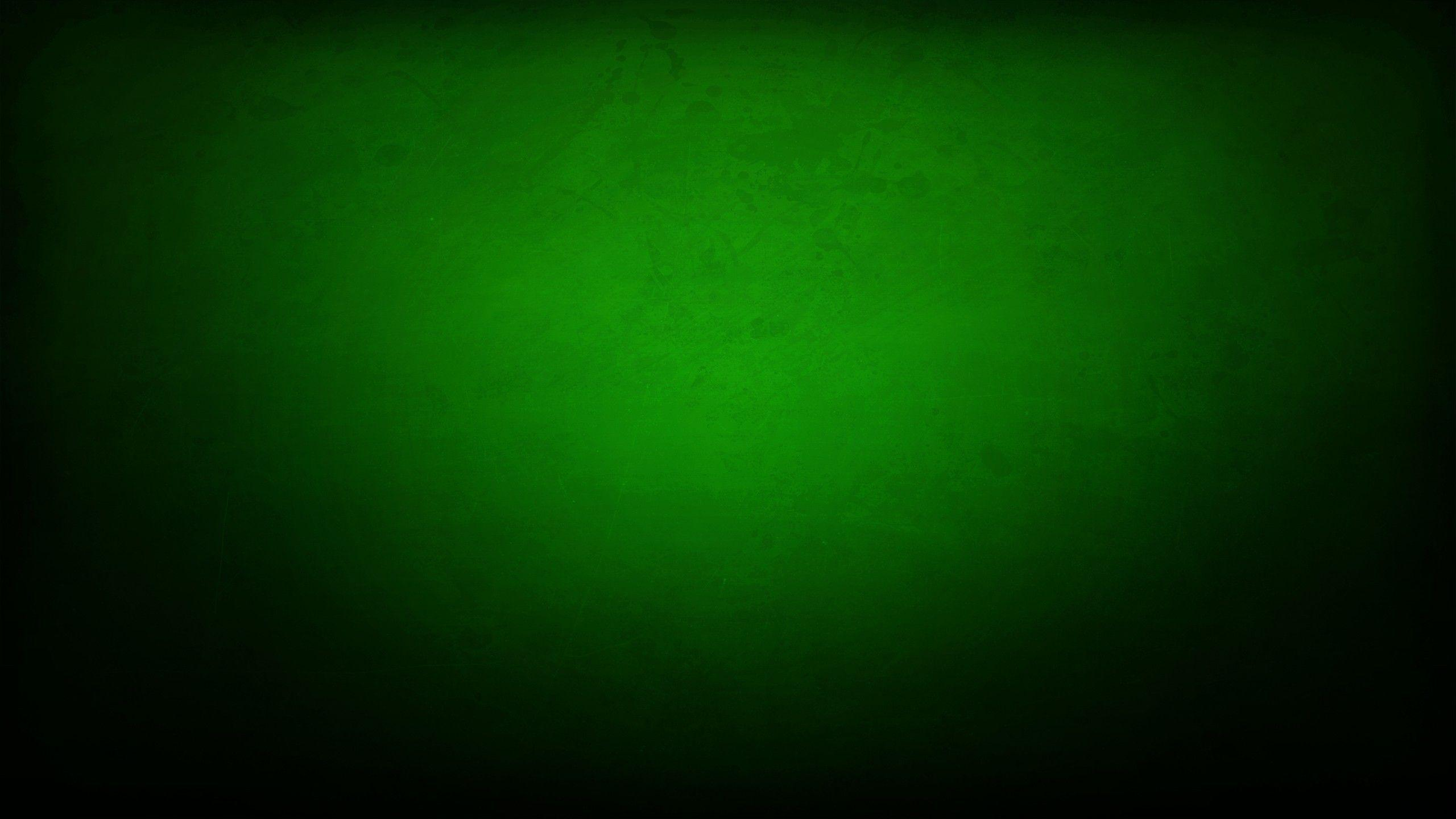 green background hd 3d - photo #28