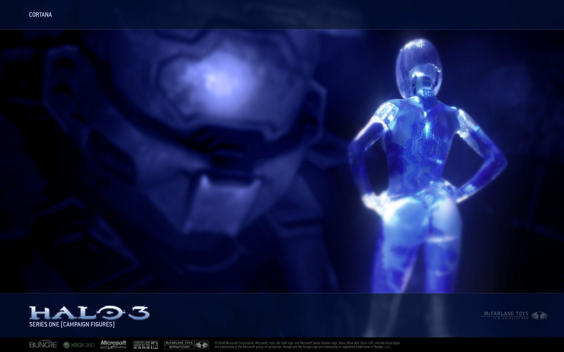 cortana wallpaper2 - photo #18