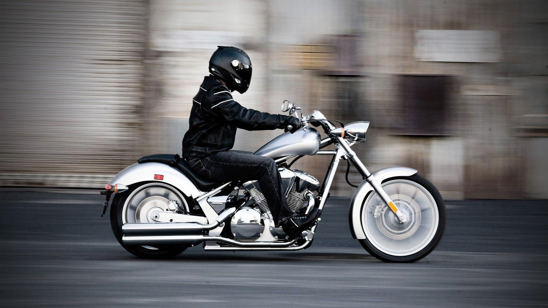 Harley Davidson Wallpaper Widescreen For Desktop | Harley Davidson ...