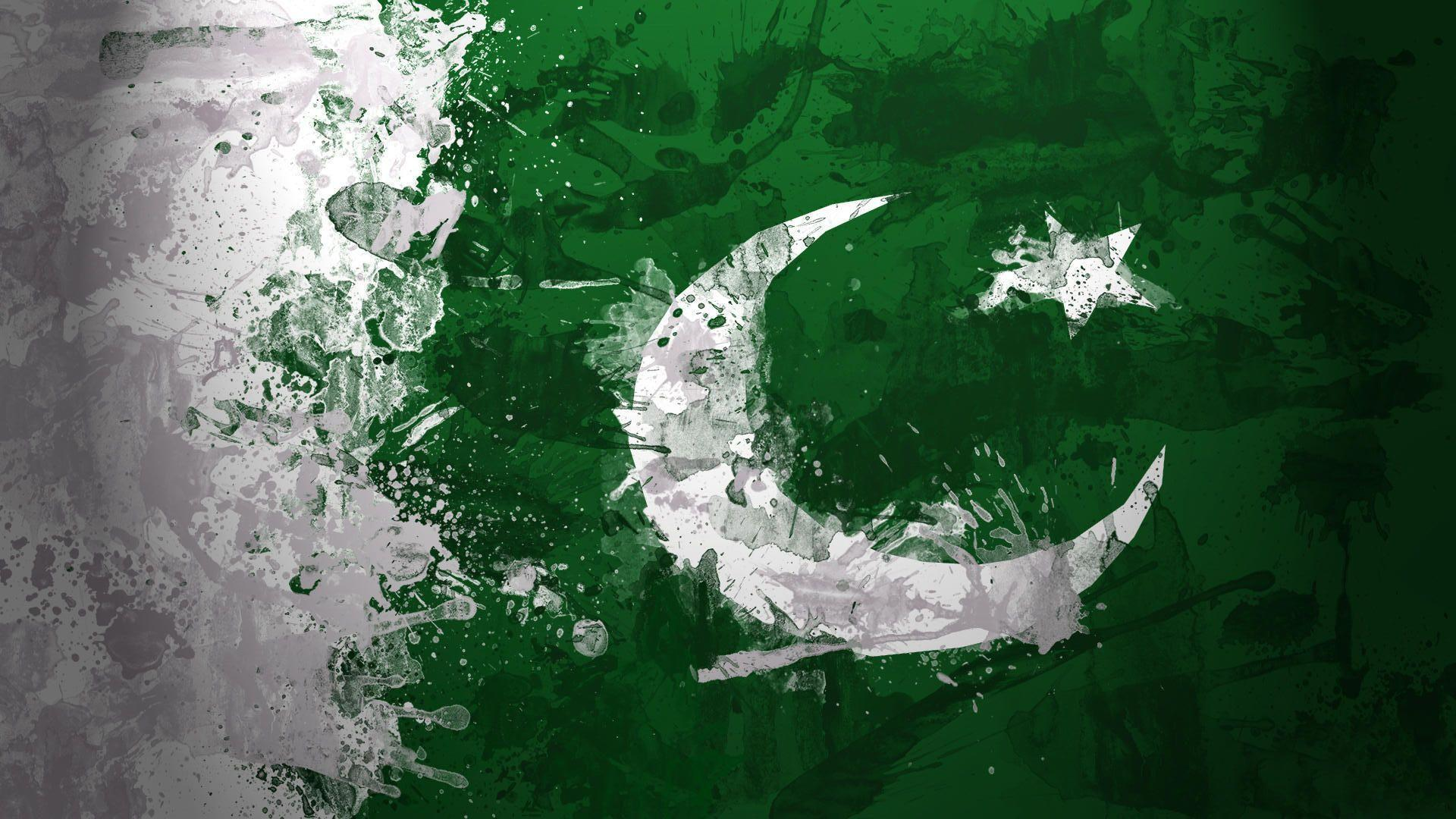 flag of pakistan hd - photo #7