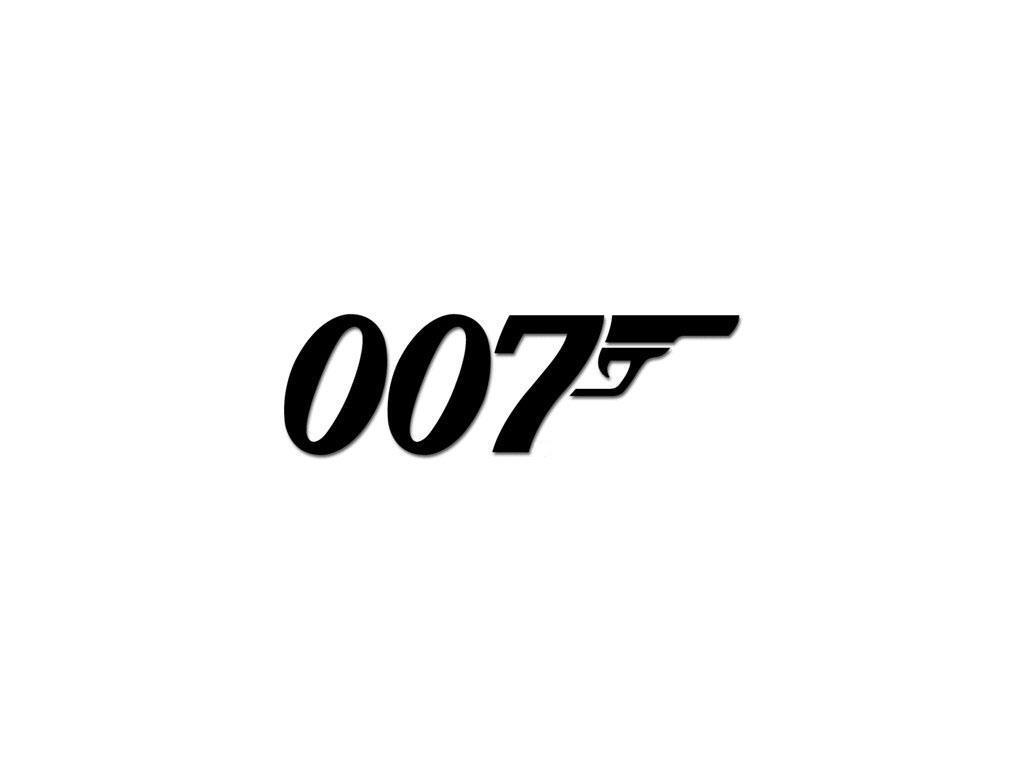 Wallpapers 007 James Bond