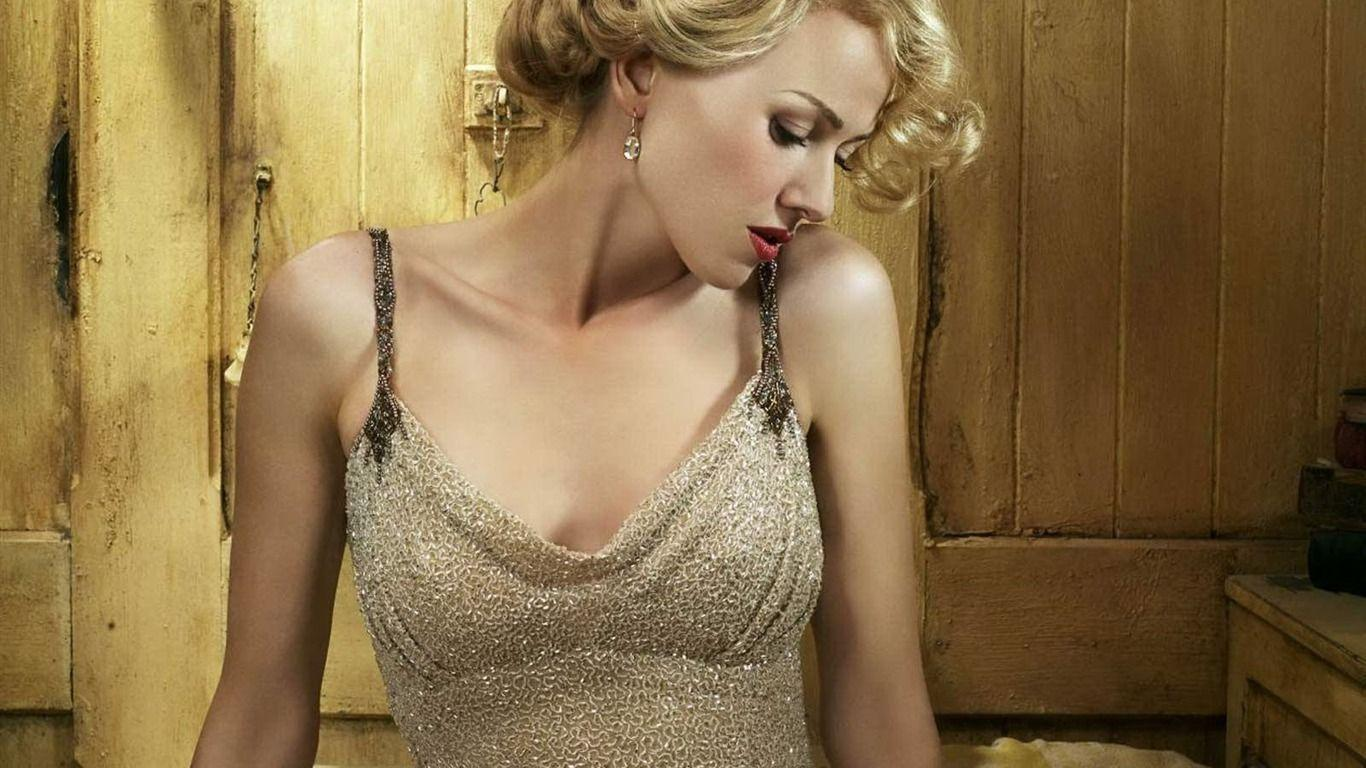 Naomi Watts #044 - 1366x768 Wallpaper Download - StarsWallpaper ...