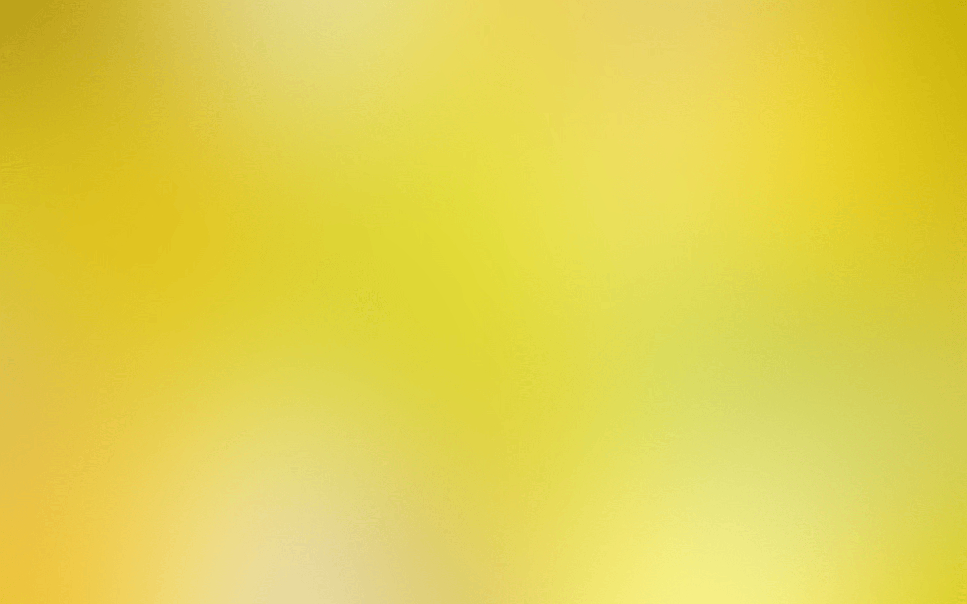 yellow wallpaper 33 - photo #14