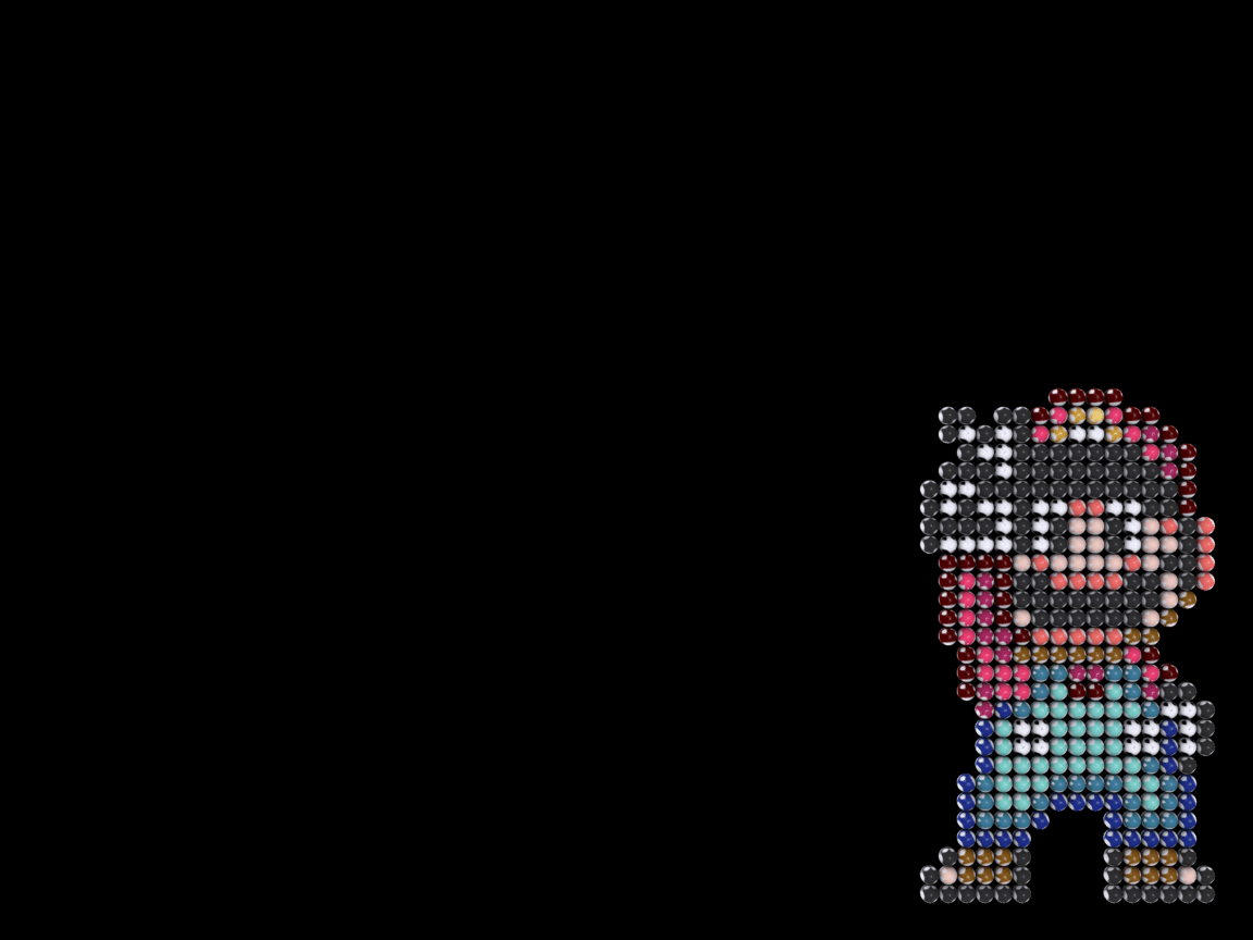 SNES Wallpapers - Wallpaper Cave