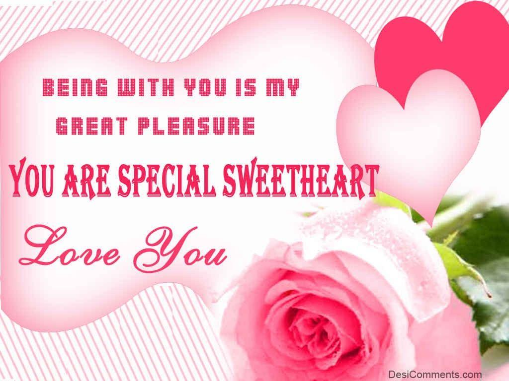 Sweetheart Wallpapers