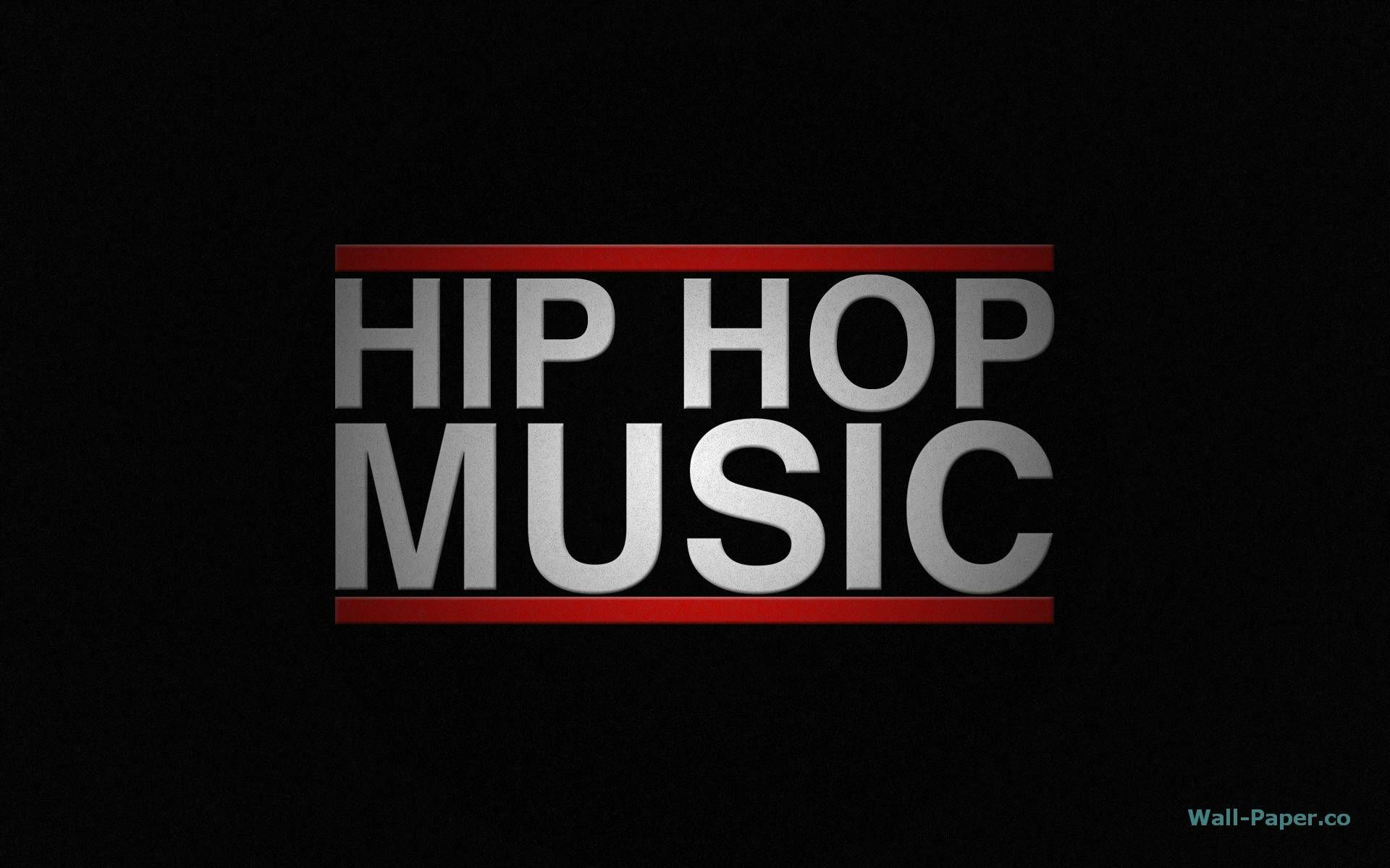 Hip hop wallpapers wallpaper cave hip hop wallpapers full hd wallpaper search page 3 voltagebd Gallery