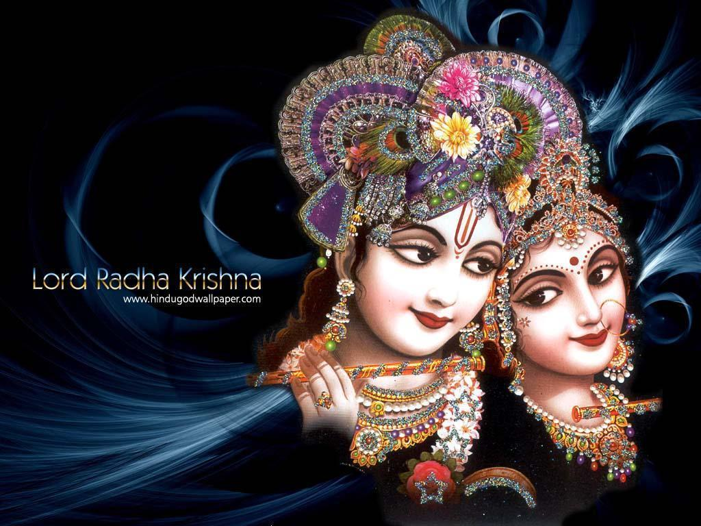 Love God Wallpapers : Krishna Wallpapers - Wallpaper cave