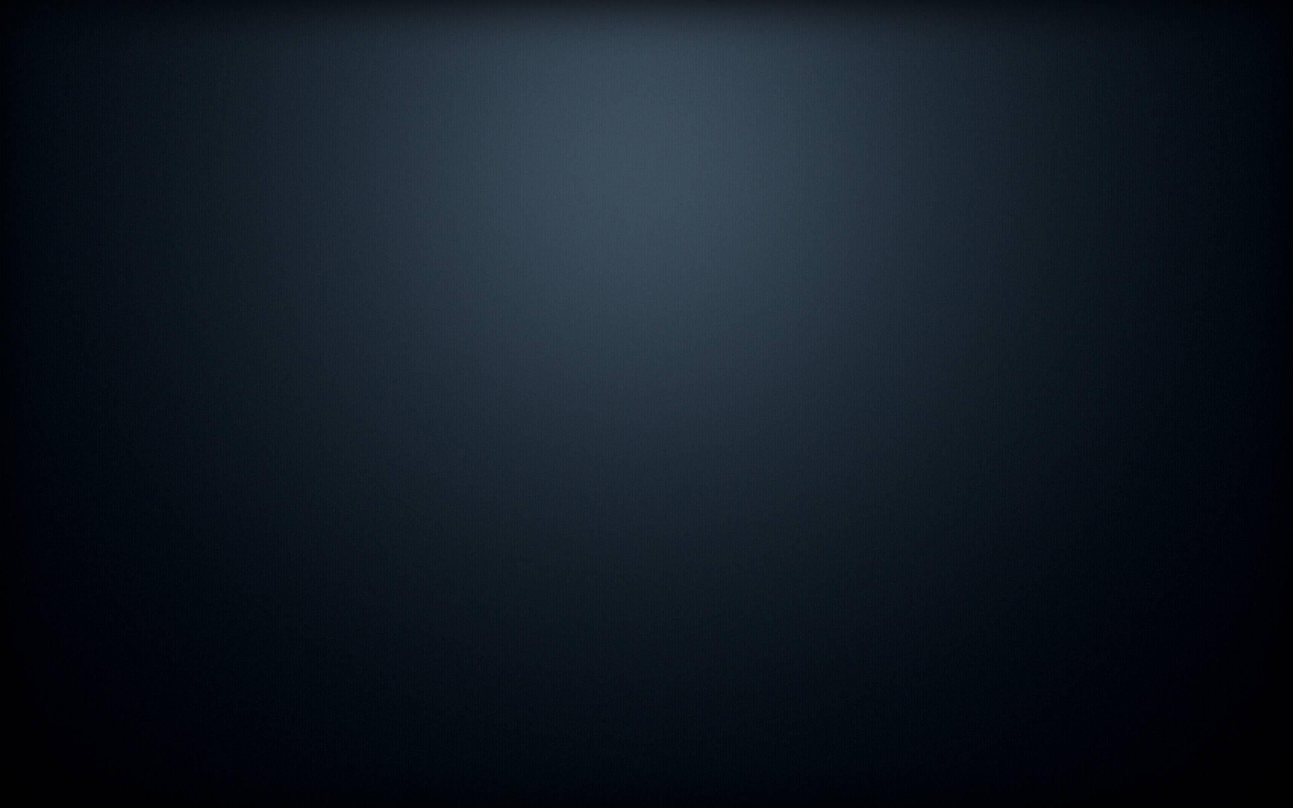 Dark Blue Wallpapers Wallpaper Cave HD Wallpapers Download Free Images Wallpaper [1000image.com]