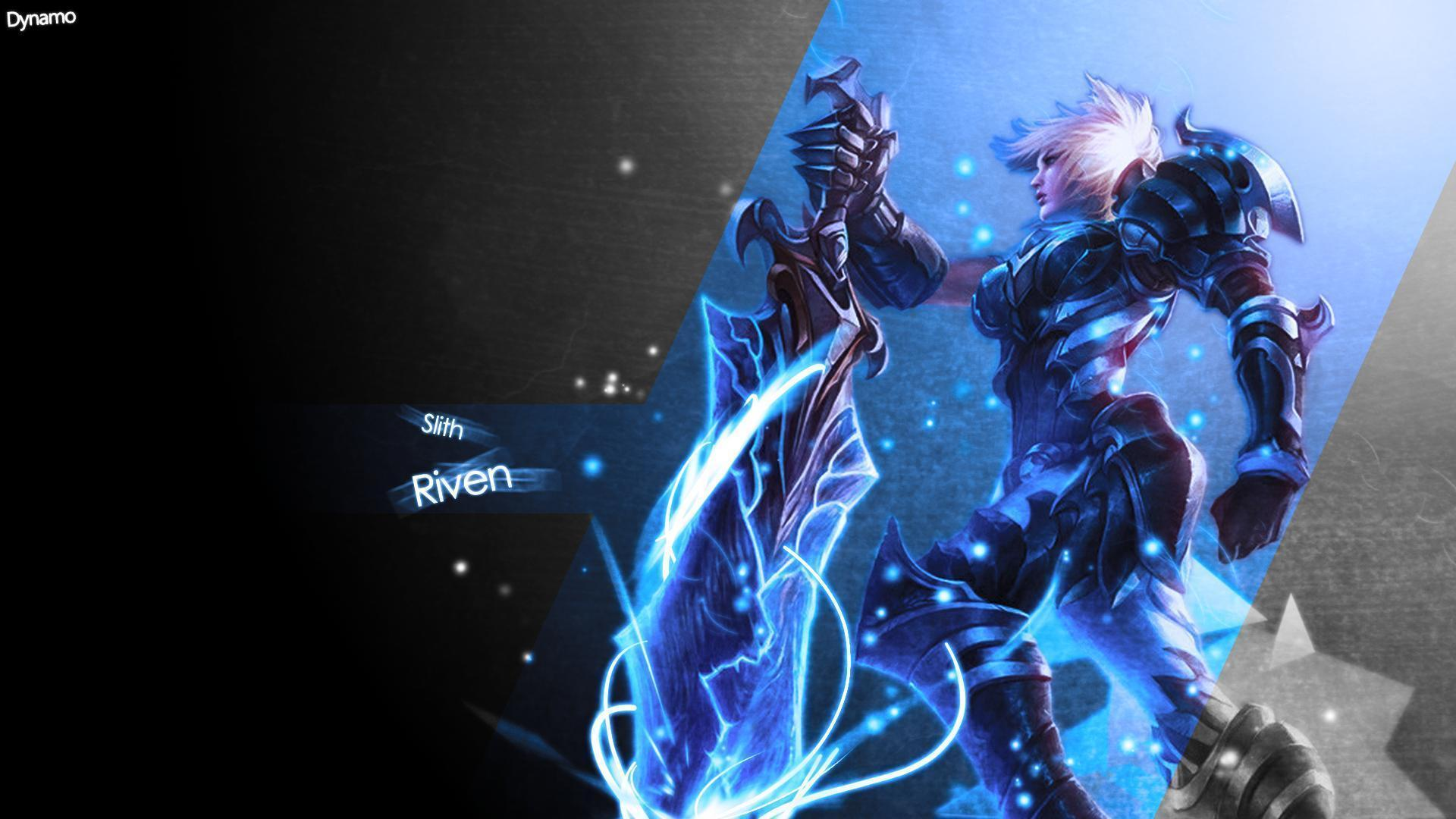 Riven Wallpaper 1920x1080 High Definition Background