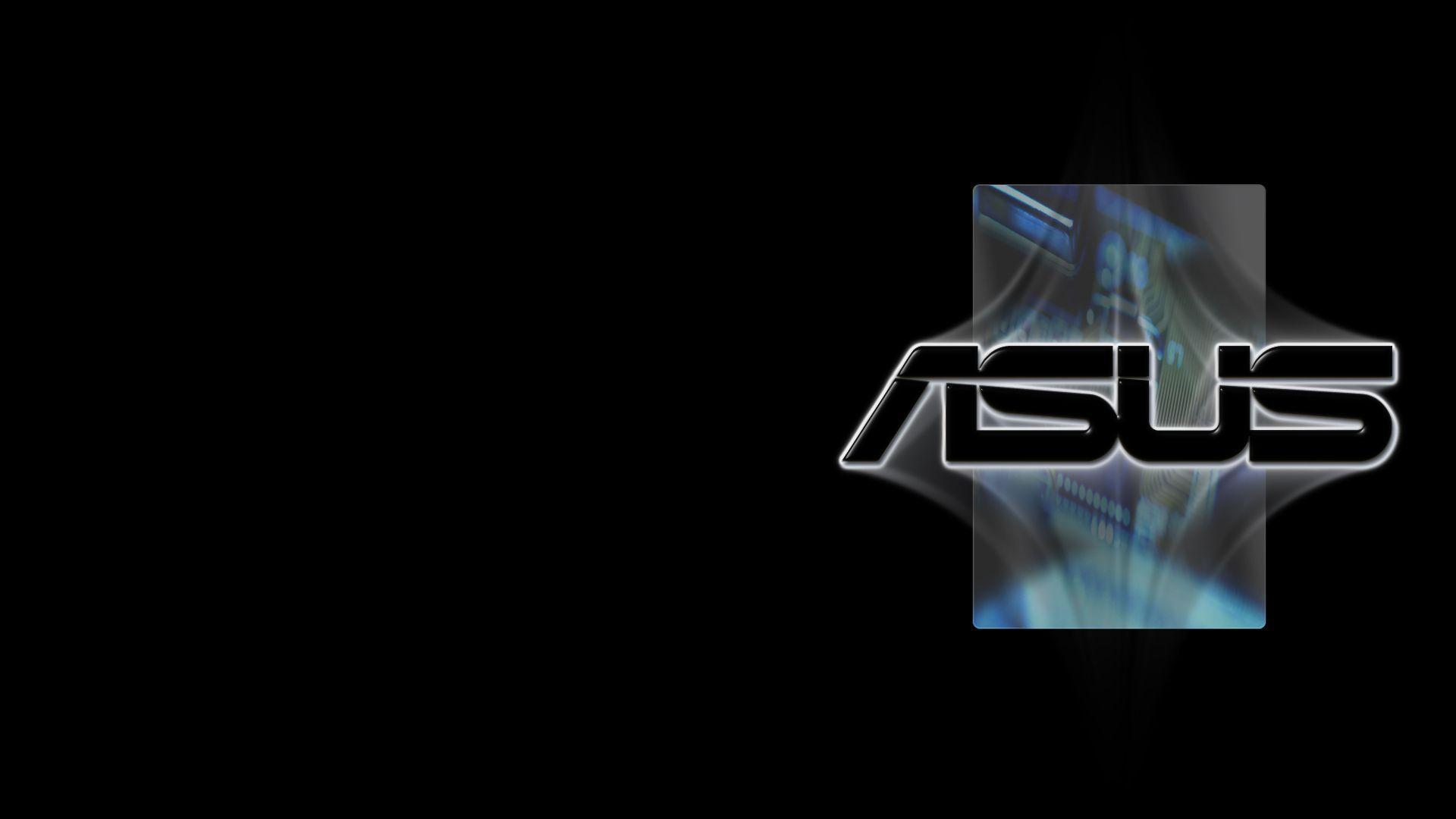 ASUS HD Set Windows Wallpapers HD Wallpapers