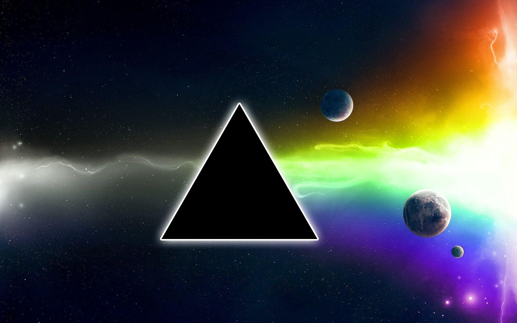 Image For > Dark Side Of The Moon Original