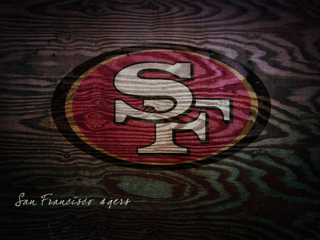 cool san francisco 49ers - photo #13