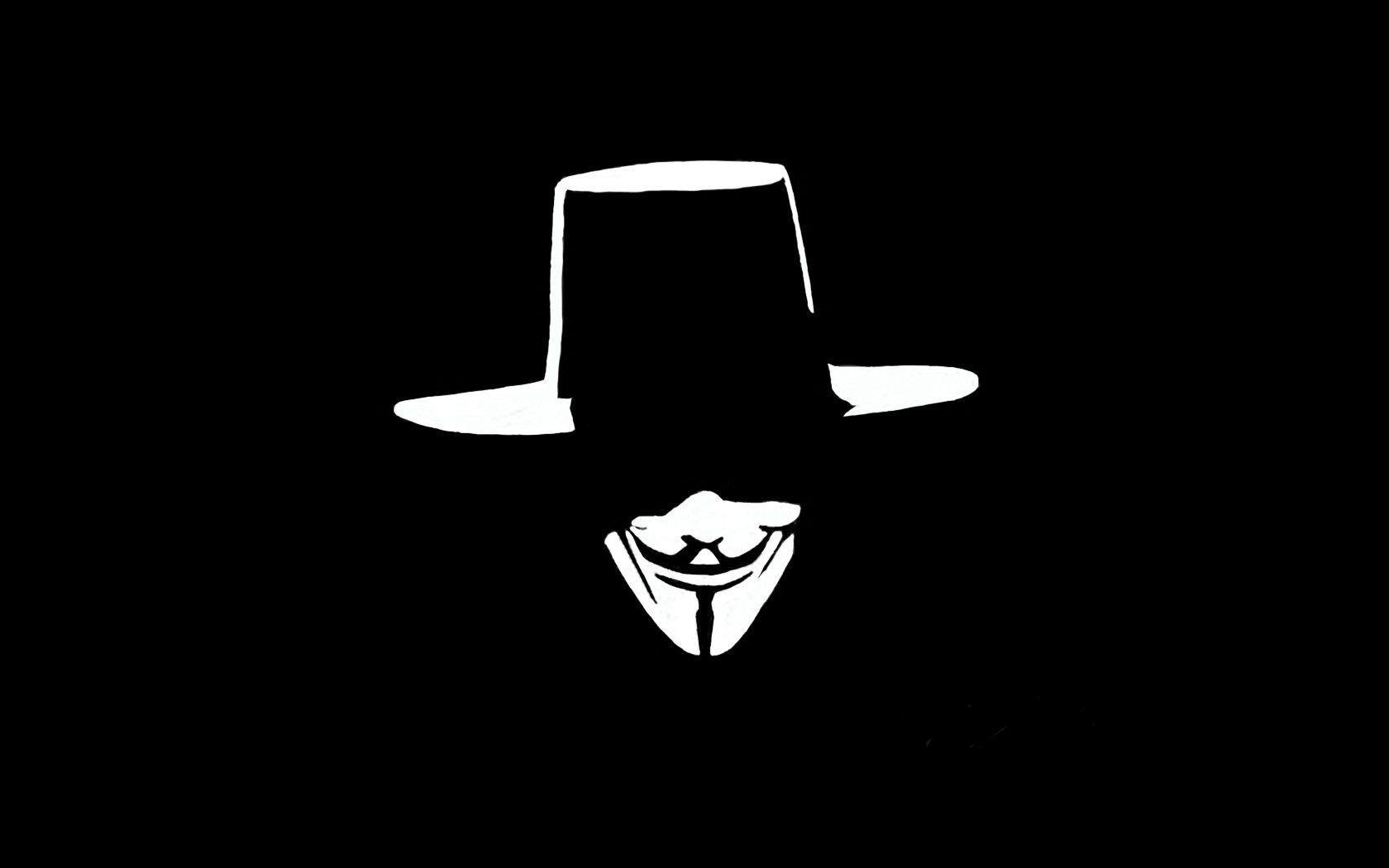 Fondos de pantalla de V de Vendetta | Wallpapers de V de Vendetta ...