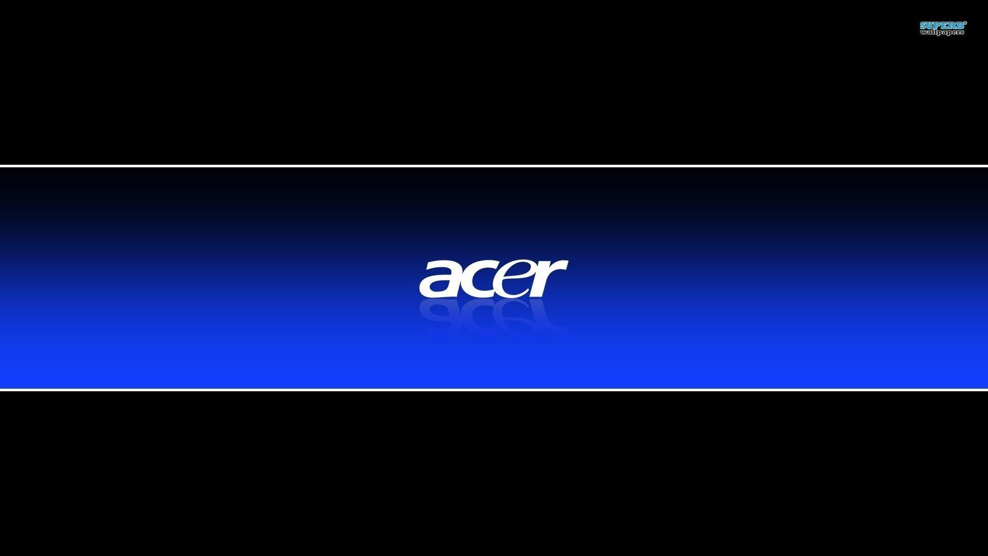 acer wallpapers windows 7 wallpaper cave