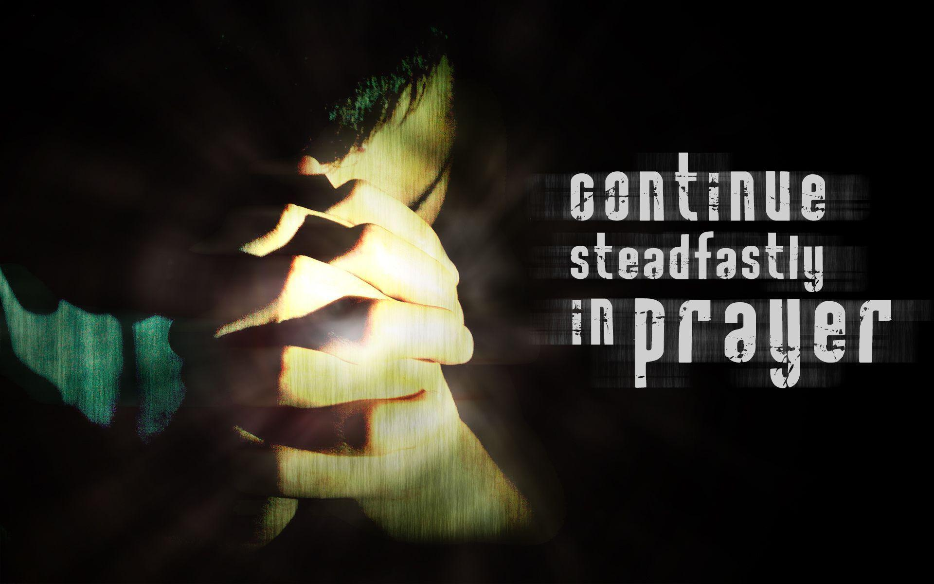 Christian Wallpapers - Full HD wallpaper search - page 3