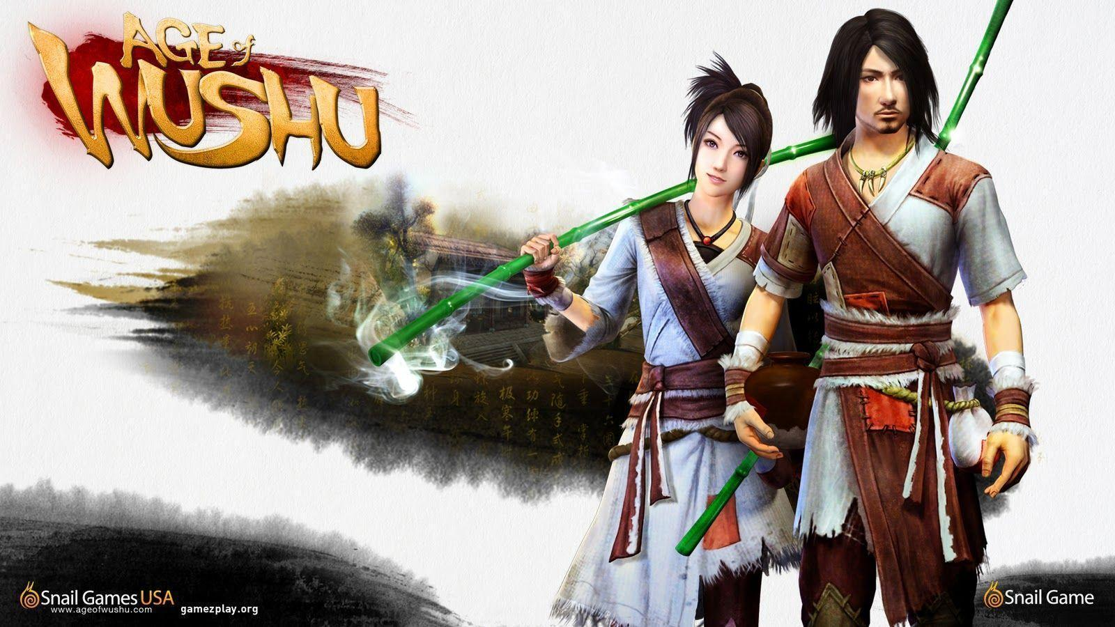wushu wallpapers wallpaper cave