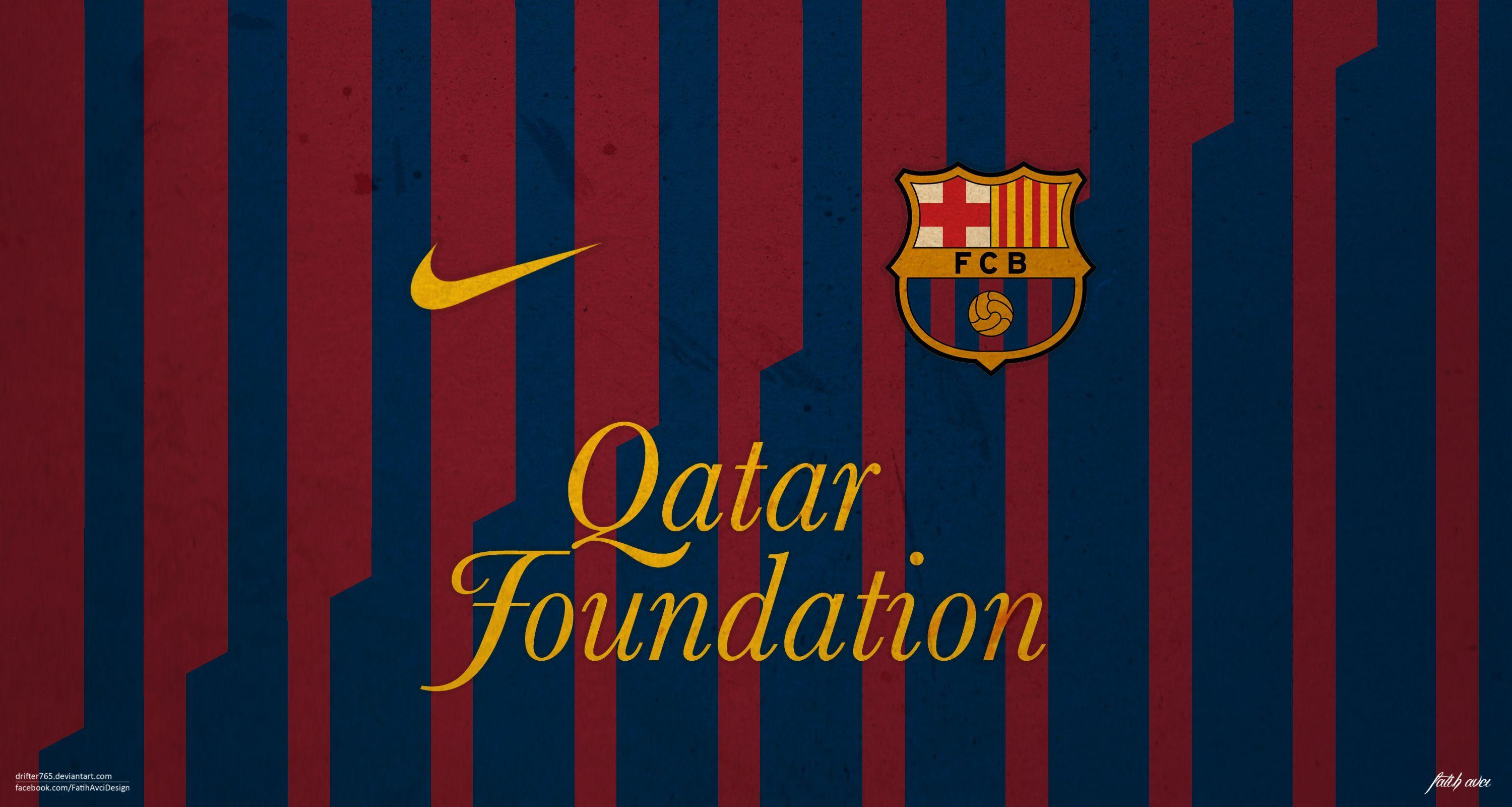 Fondos De Pantalla Del Fútbol Club Barcelona Wallpapers: FC Barcelona Wallpapers